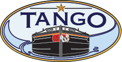 Canals of France Barge Tango